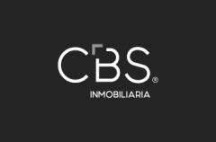 https://www.cbsinmobiliaria.cl/