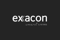 https://www.exxacon.cl/