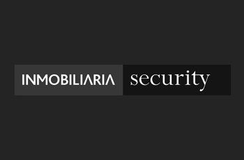 http://www.inmobiliariasecurity.cl/