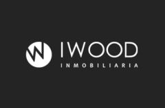 https://www.iwood.cl/